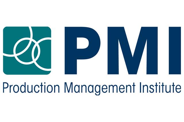 pmi-part