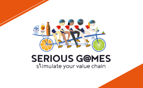 offre serious games afrscm fapics supply chain management