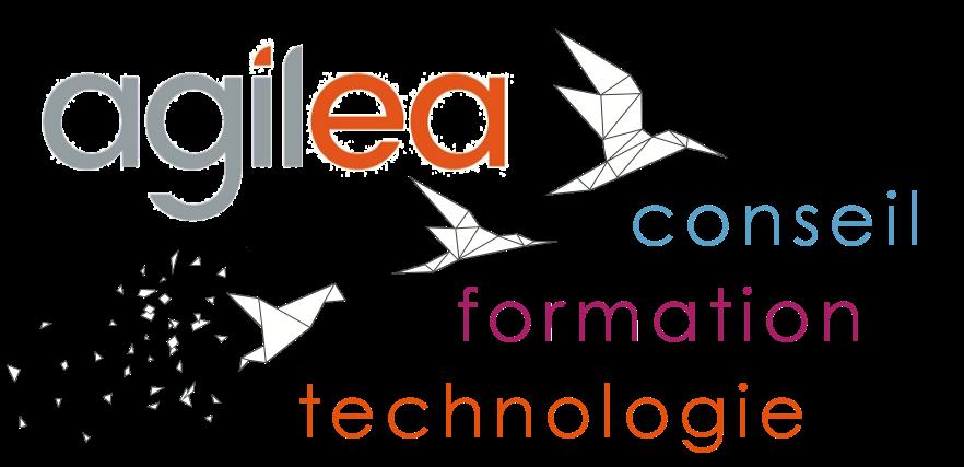 Agilea+conseil-formation-technologie