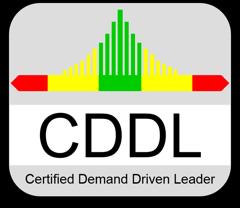 CDDL certification