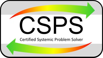 CSPS certification