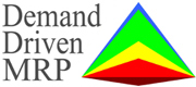 Logo DDMRP