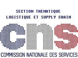 Logo_CNS_L&SC