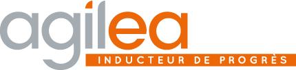 Logo Agilea