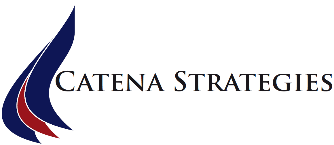 catena strategies