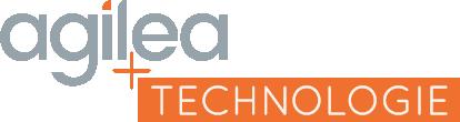 agilea-techno
