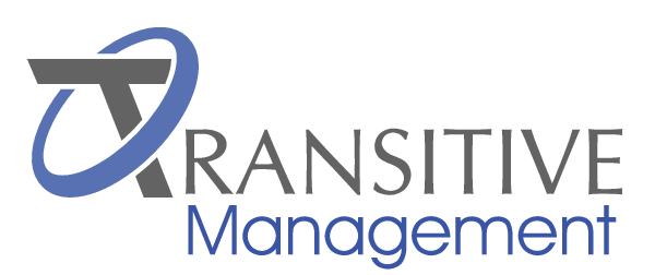 Transitive management