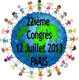 Evenements/congres_2013/2013_logo_congres.JPG