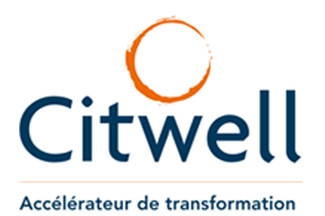 citwell-part