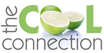 TheCoolConnection logo