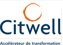 Logo CITWELL 150