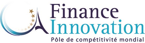 Logo Finance-Innovation 150