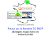 Semaine Demand Driven S&OP