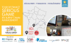 TOUR DE FRANCE SERIOUS GAME EN SUPPLY CHAIN MANAGEMENT à TOULOUSE-REPORTE