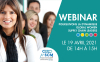 Webinar Global women supply chain leaders 19/04