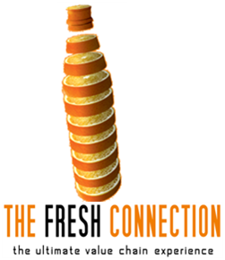 logo_fresh_connection