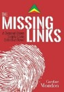 Missing_links