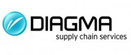 logo_diagma-international_41018_small