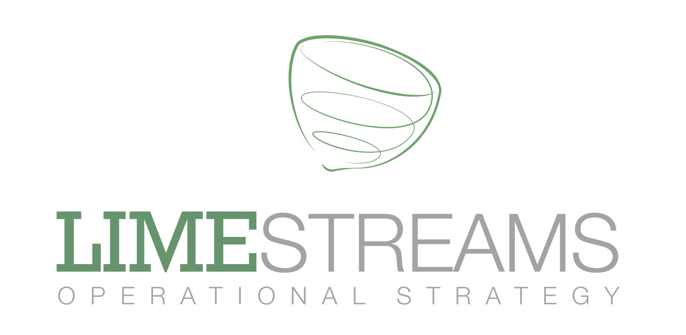 Logo_LimeStreams