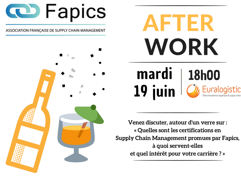 Copie de Afterwork-3