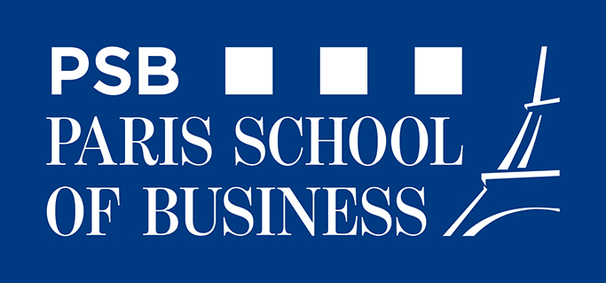 PSB_Paris School of Business