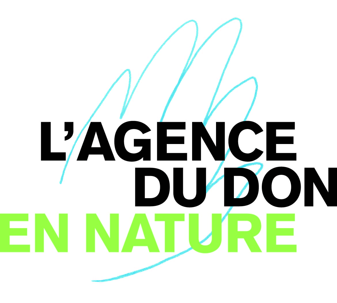 logo_agence_du_don_en_nature_web