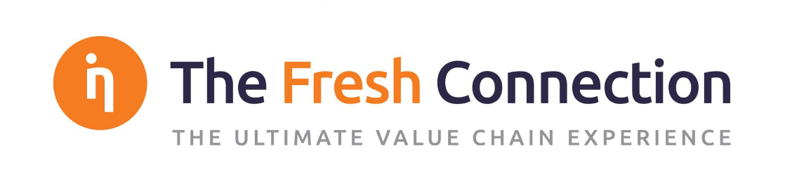 logo-the-fresh-connection