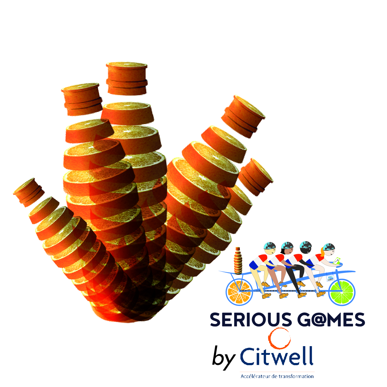 logo serious games_ risk + citwell