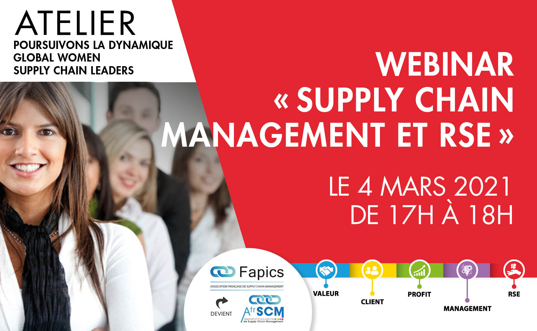 webinar gwscl thematique 4:03