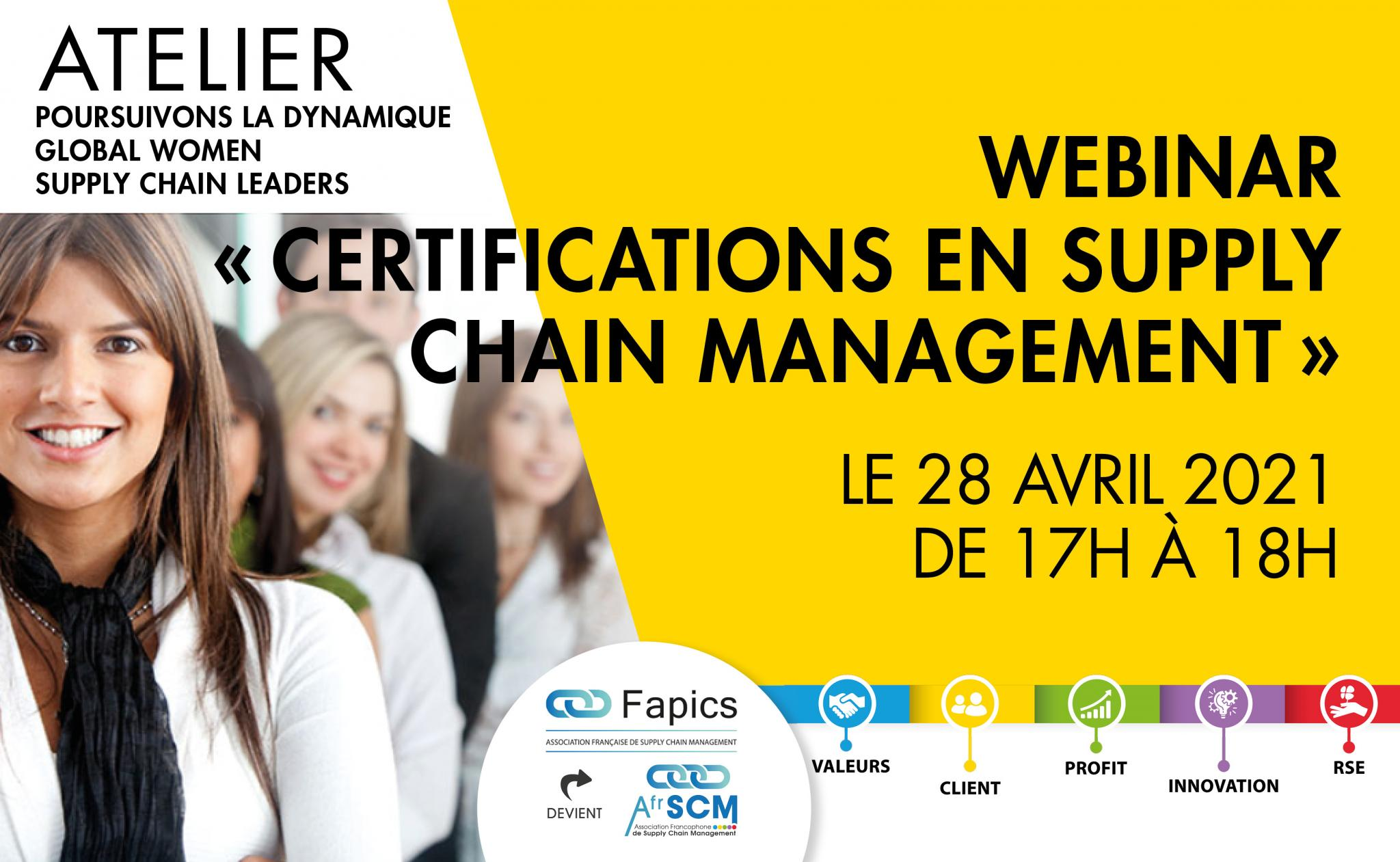 webinar gwscl thematique 28:04