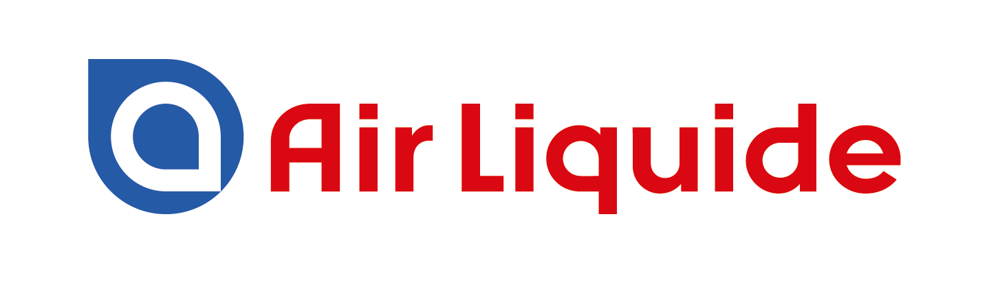 Logo_AIR_LIQUIDE_4Colors - 300DPI