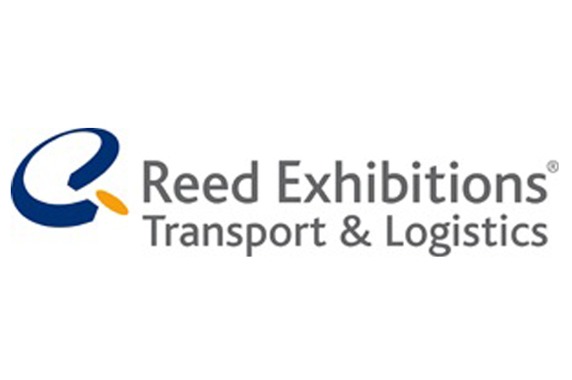 reed_exhibitions