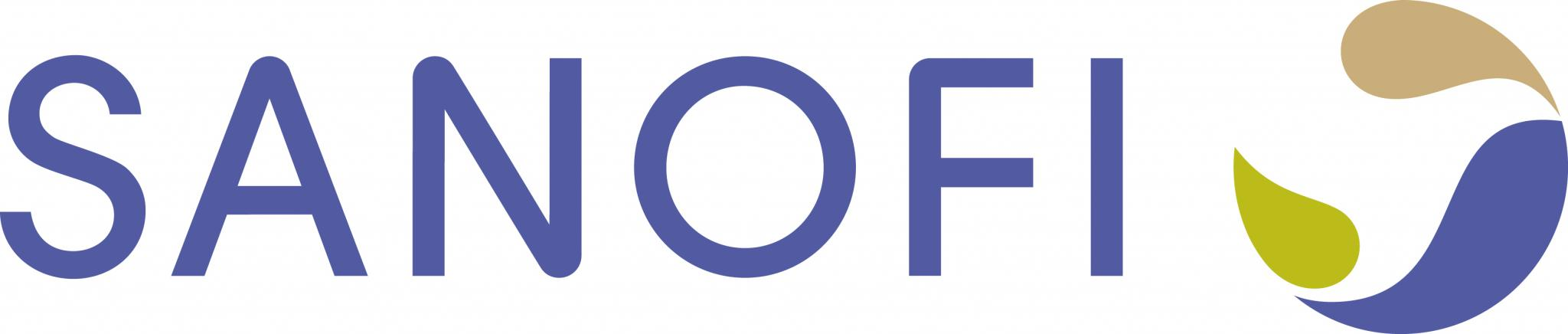 Logo_Sanofi_Horizontal_2011_4colors