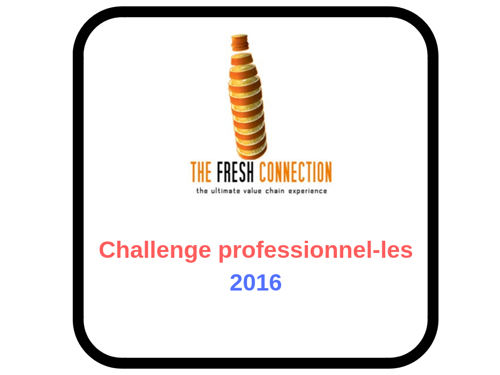 Page Challenge pro 2016