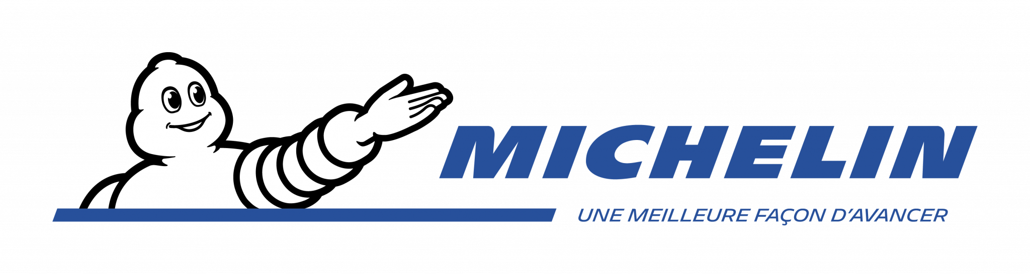 Michelin_G_H_Fr_WhiteBG_RGB_0618