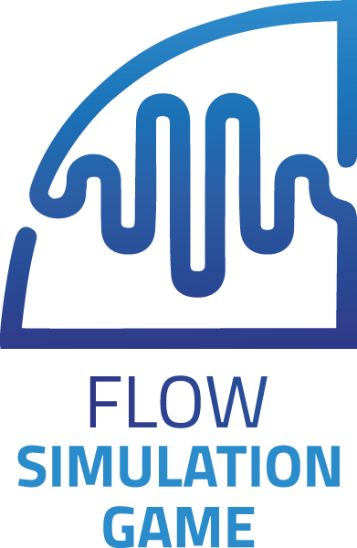logo_flow_simulation_game_visuel_fapics