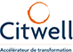 Logo_CITWELL-100