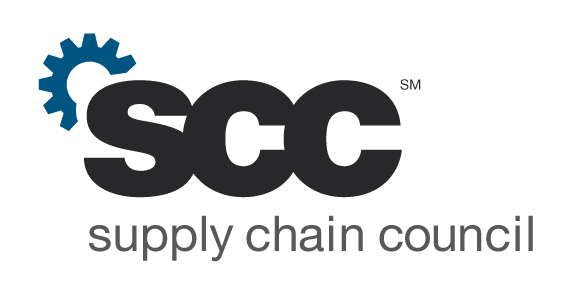 Evenements/congres_2013/SCC-SCOR-logo.jpg