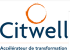 Logo CITWELL 100