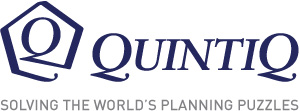 Evenements/congres_2013/quintiq-logo.jpg